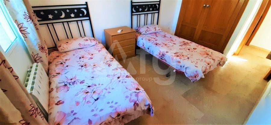 3 bedroom Villa in San Fulgencio  - OI114564 - 22