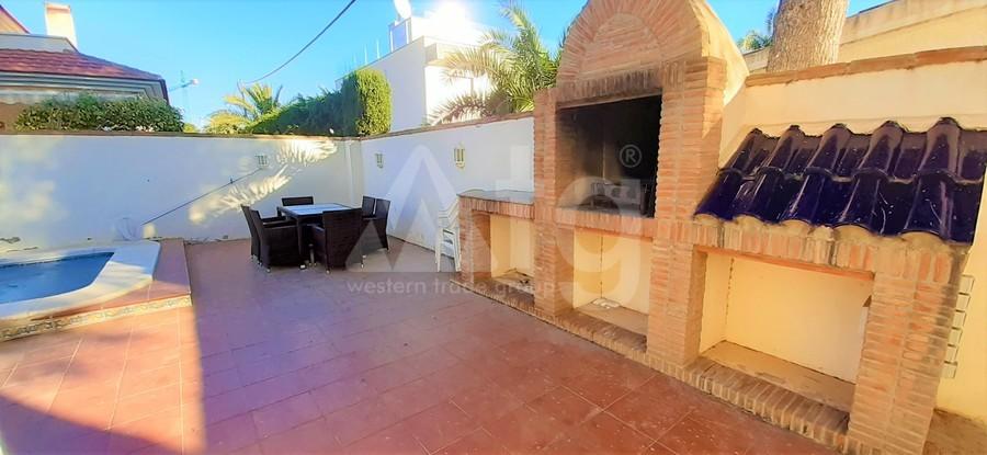 3 bedroom Villa in San Fulgencio  - OI114564 - 6