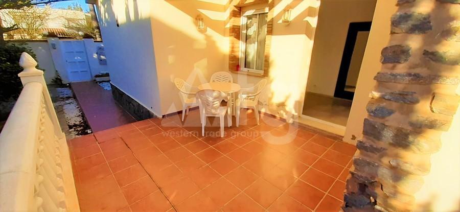 3 bedroom Villa in San Fulgencio  - OI114564 - 7
