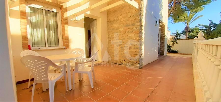3 bedroom Villa in San Fulgencio  - OI114564 - 8