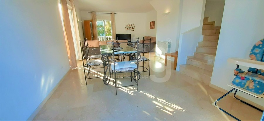 3 bedroom Villa in San Fulgencio  - OI114564 - 9