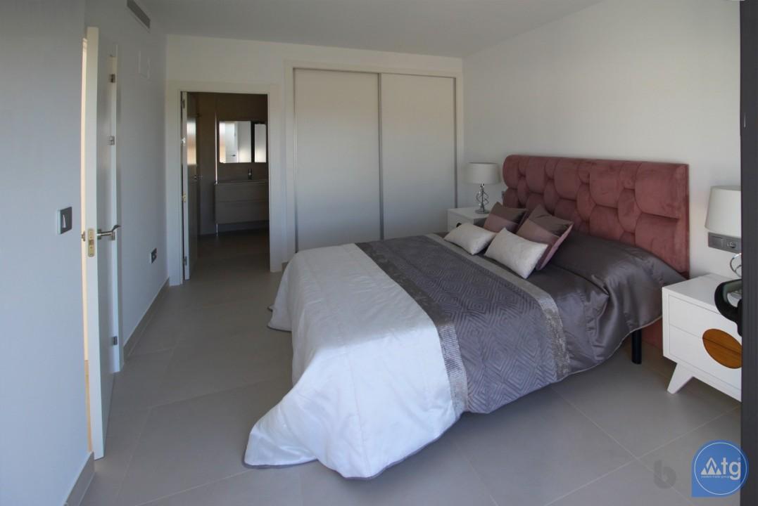 3 bedroom Villa in Pilar de la Horadada  - BM8420 - 9