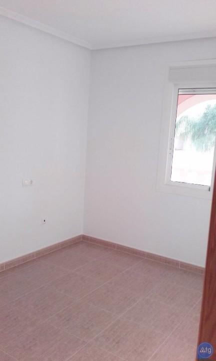 Villas en Benijófar, 3 dormitorios, 327 m<sup>2</sup> - GA7632 - 13