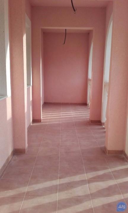 Villas en Benijófar, 3 dormitorios, 327 m<sup>2</sup> - GA7632 - 16