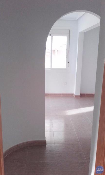 Villas en Benijófar, 3 dormitorios, 327 m<sup>2</sup> - GA7632 - 3