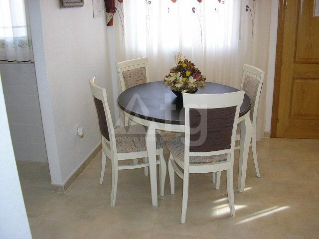 Villa de 3 habitaciones en Bigastro  - SUN5945 - 6