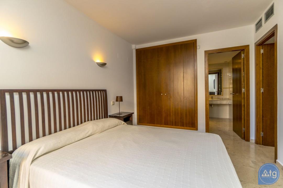 Villa de 3 habitaciones en Ciudad Quesada  - AT7252 - 10