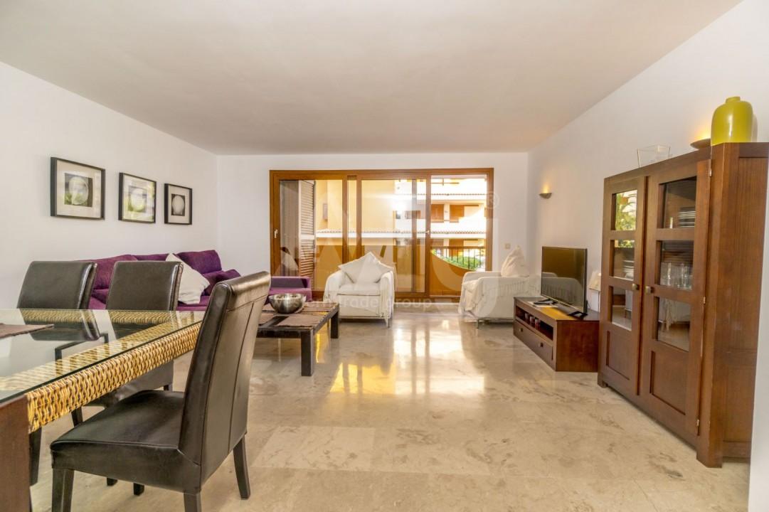 Villa de 3 habitaciones en Ciudad Quesada  - AT7252 - 6