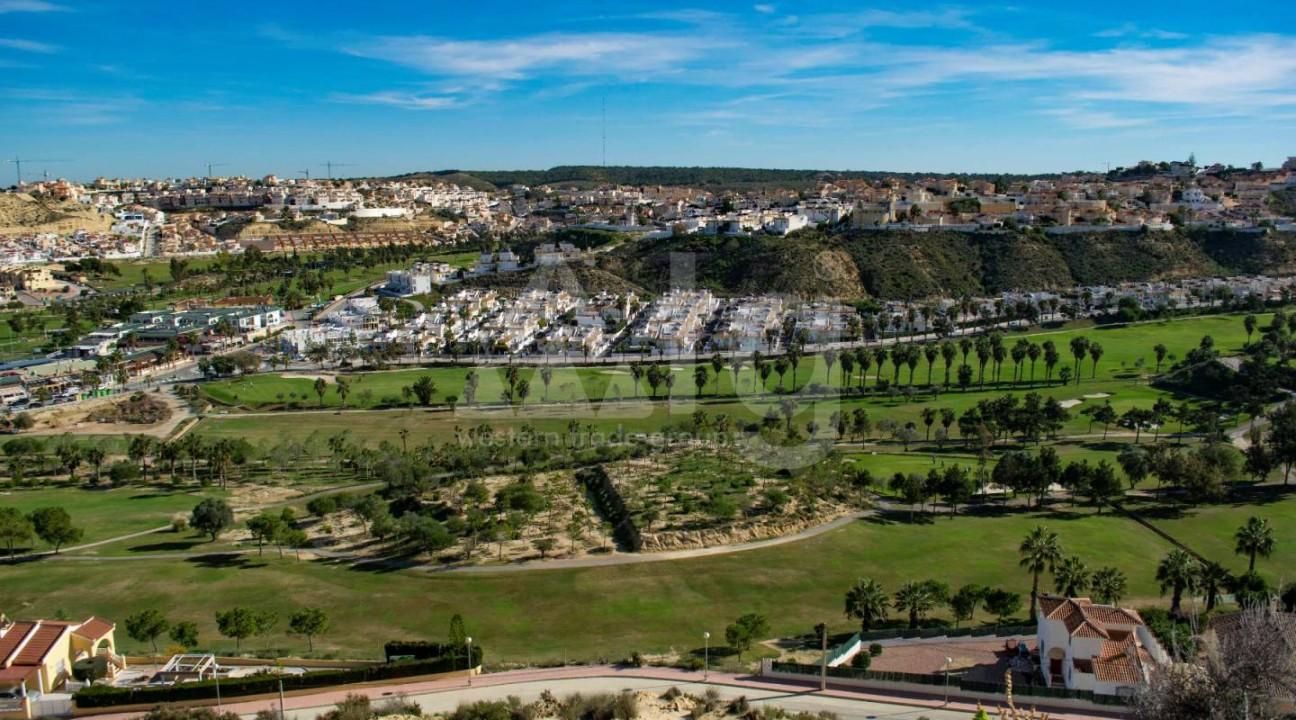 Villas en Ciudad Quesada, 4 dormitorios, 152 m<sup>2</sup> - BEV117541 - 5