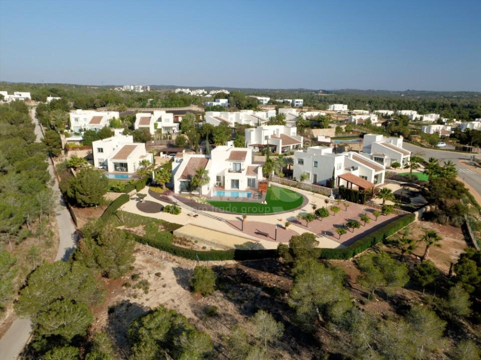 Villa de 3 habitaciones en Finestrat  - EH115891 - 15