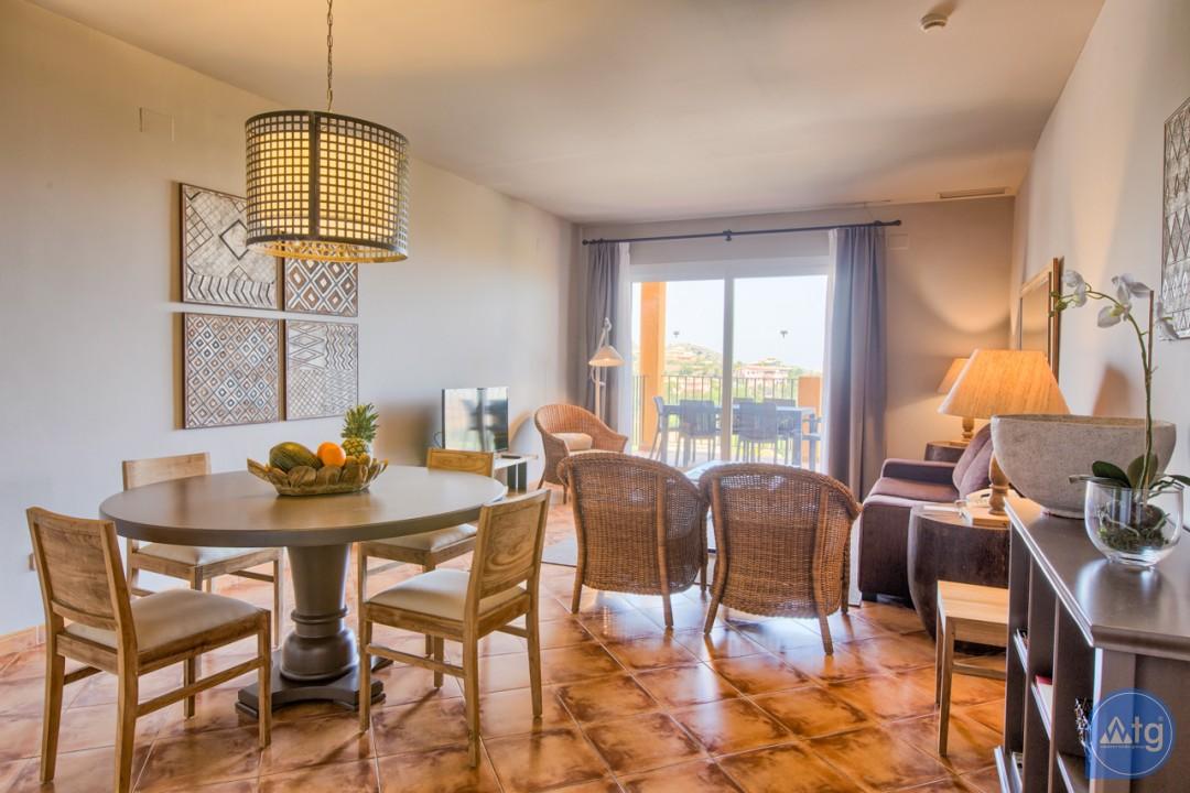 Appartement de 2 chambres à Atamaria - LMC114620 - 15
