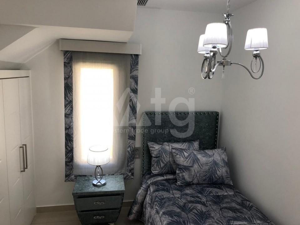 Appartement de 3 chambres à Finestrat - MS115105 - 10