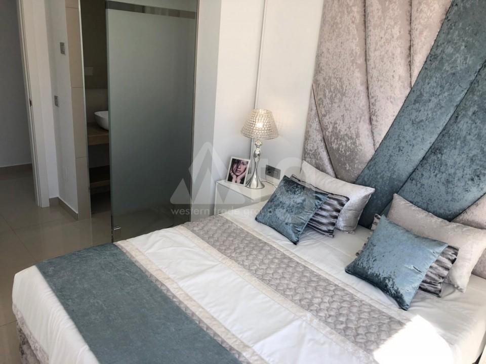 Appartement de 3 chambres à Finestrat - MS115105 - 8