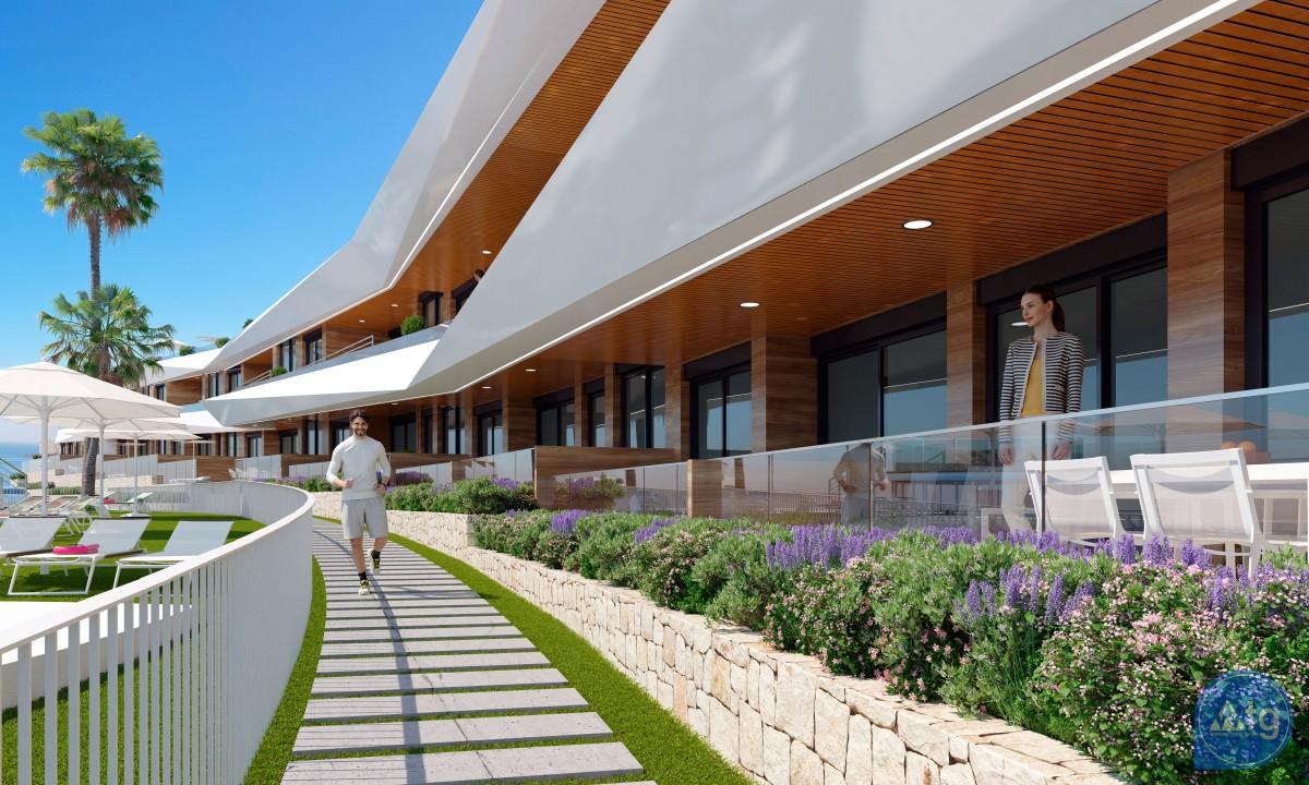 Appartement de 3 chambres à Punta Prima - GD6283 - 9