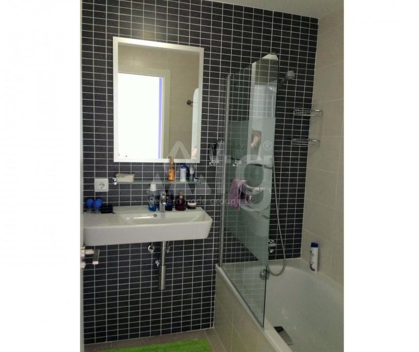 2 bedroom Apartment in Altea - TE3903 - 19