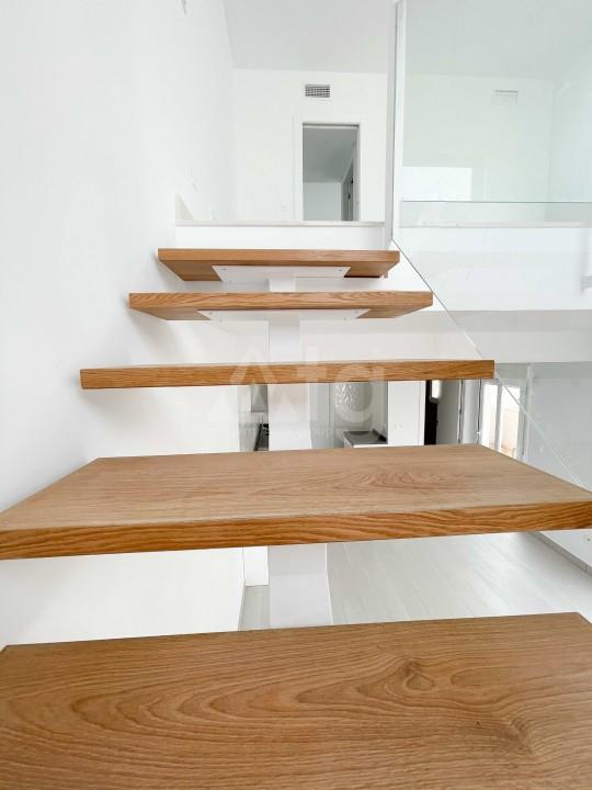 3 bedroom Apartment in Elche - US6882 - 10