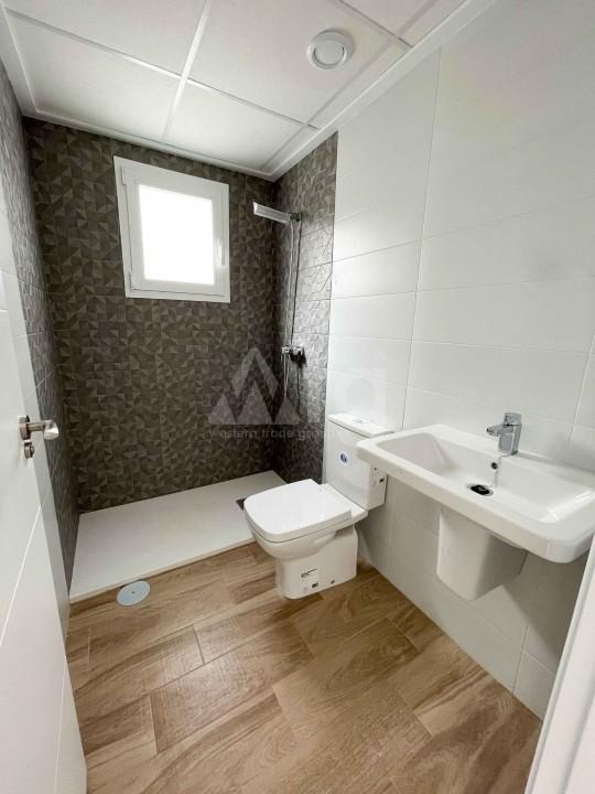 3 bedroom Apartment in Elche - US6882 - 14