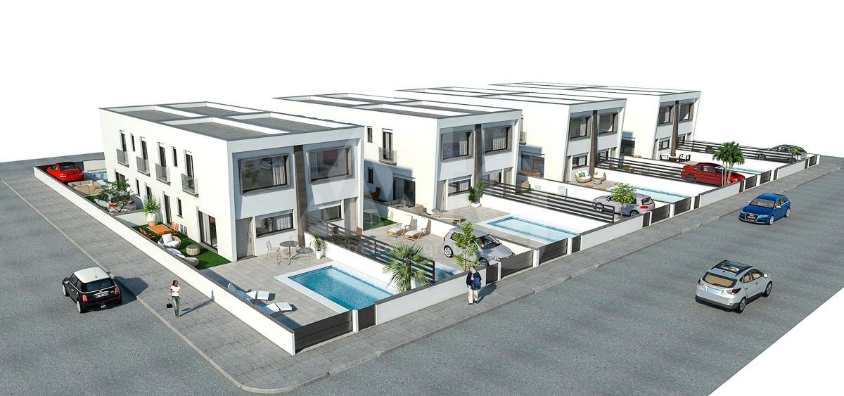 3 bedroom Apartment in Elche - US6882 - 17