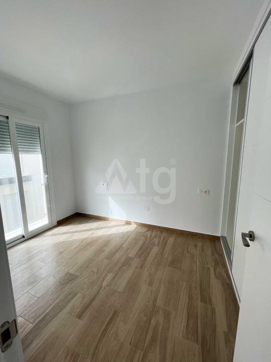 3 bedroom Apartment in Elche - US6882 - 3