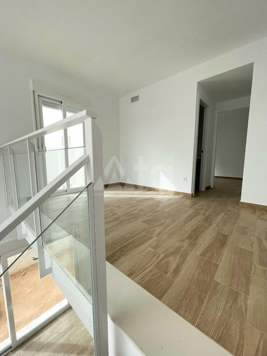 3 bedroom Apartment in Elche - US6882 - 4