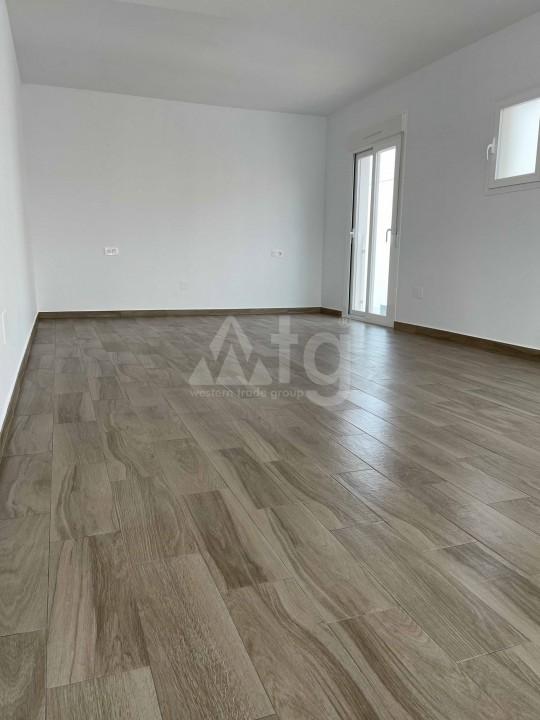 3 bedroom Apartment in Elche - US6882 - 6