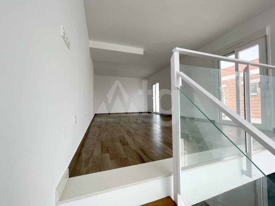 3 bedroom Apartment in Elche - US6882 - 7