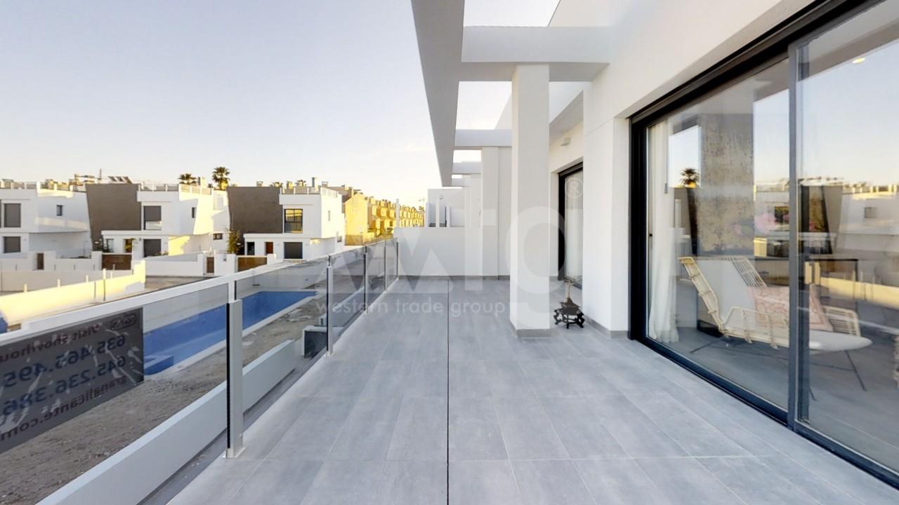 2 bedroom Apartment in Gran Alacant - NR117377 - 2
