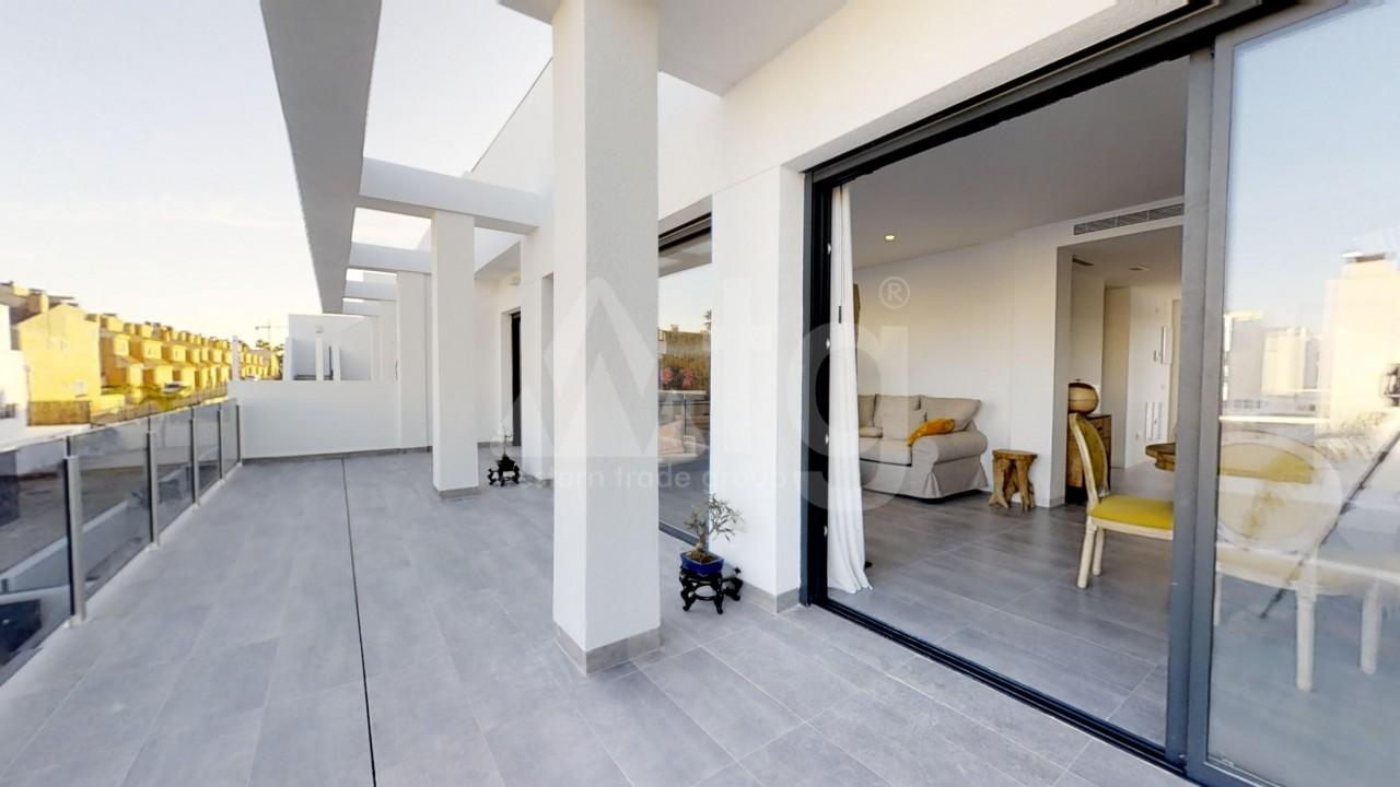 2 bedroom Apartment in Gran Alacant - NR117377 - 3