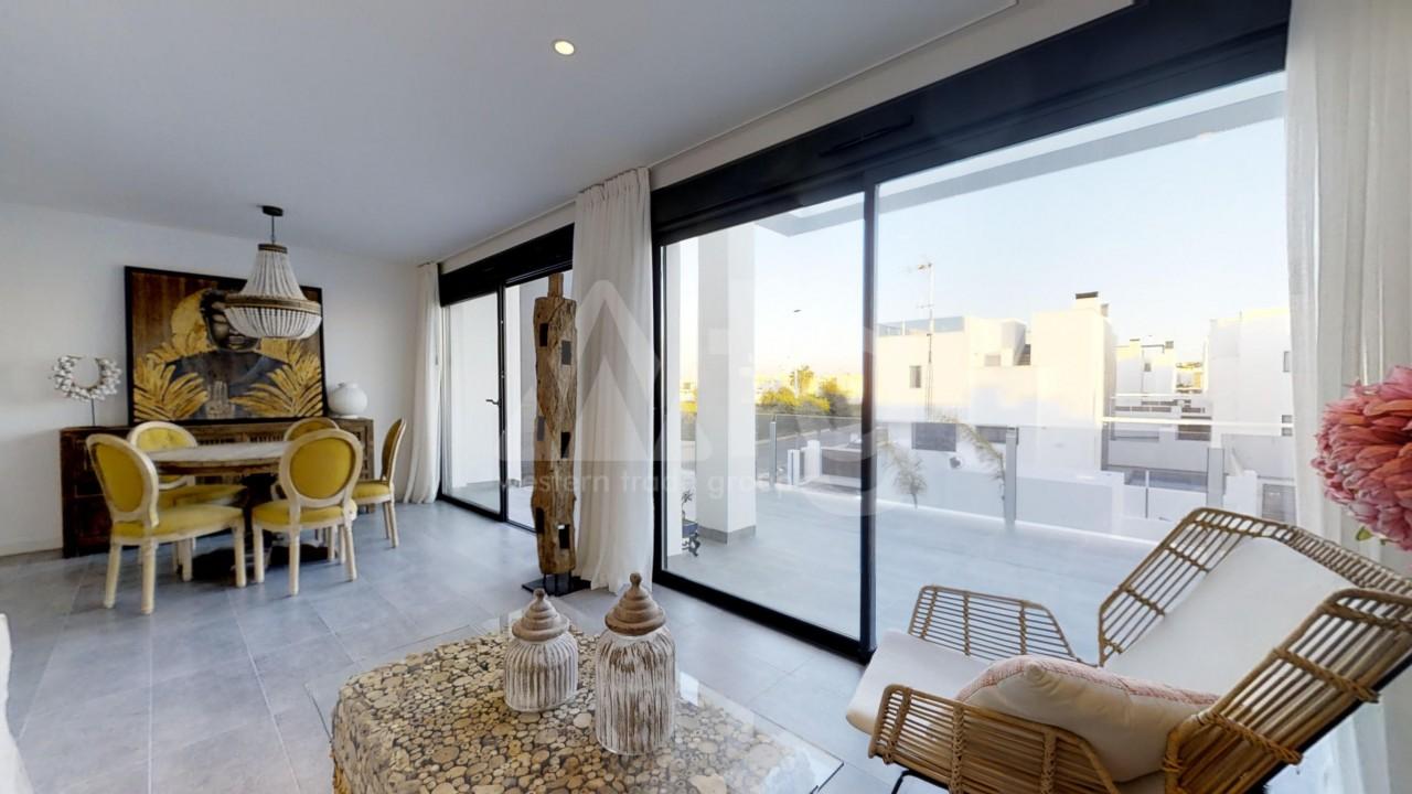 2 bedroom Apartment in Gran Alacant - NR117377 - 7