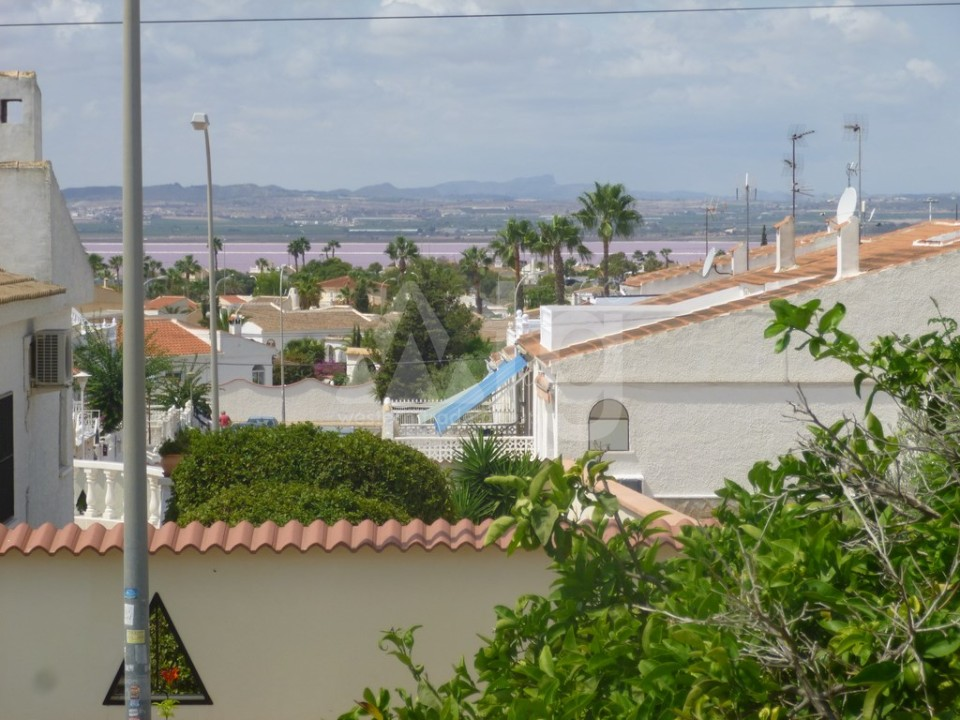 2 bedroom Apartment in Guardamar del Segura - ER2810 - 4