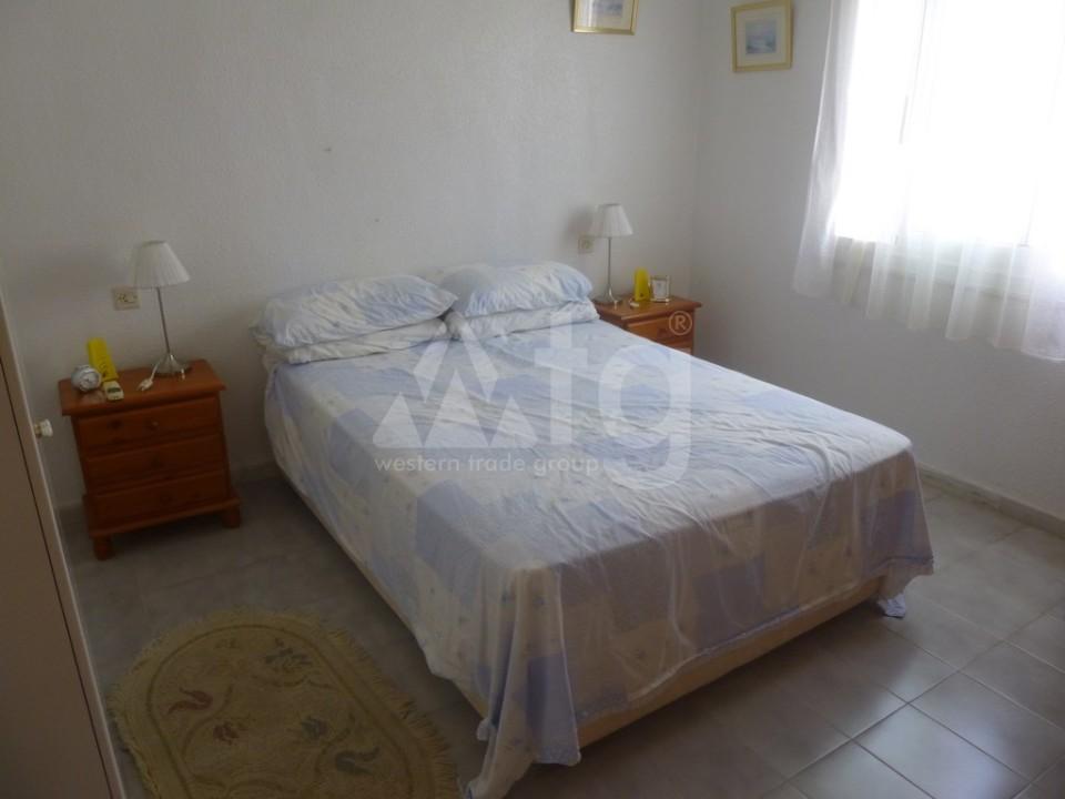2 bedroom Apartment in Guardamar del Segura - ER2810 - 5