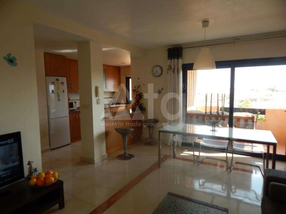 2 bedroom Apartment in Guardamar del Segura - ER2811 - 3