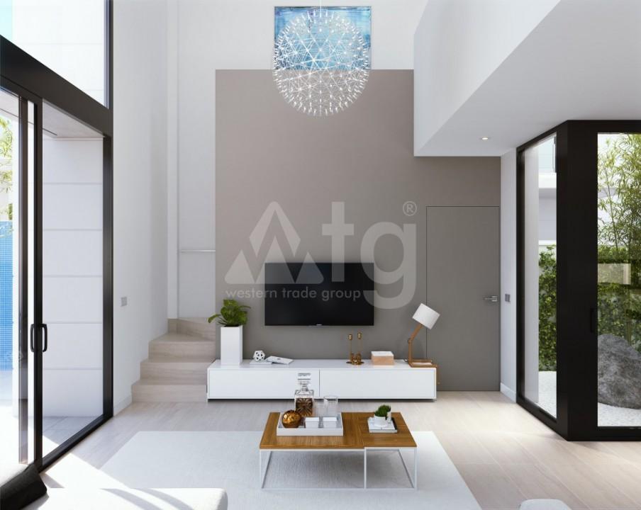 3 bedroom Apartment in Las Colinas  - SM6190 - 10
