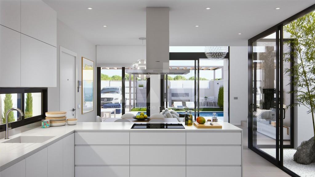 3 bedroom Apartment in Las Colinas - SM6190 - 13