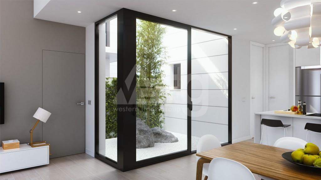 3 bedroom Apartment in Las Colinas - SM6190 - 9