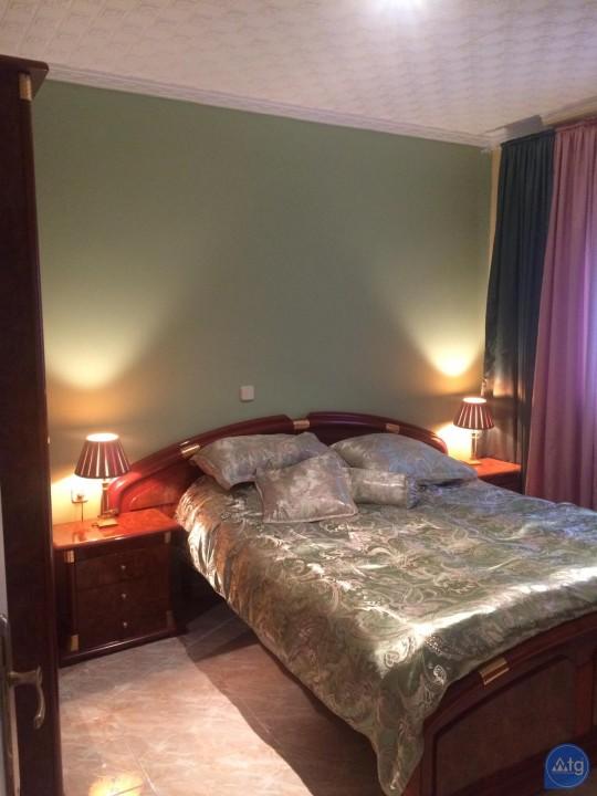 3 bedroom Apartment in Los Dolses - MN6804 - 14