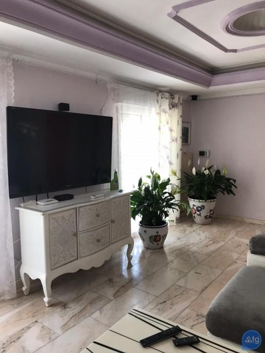 3 bedroom Apartment in Los Dolses - MN6804 - 3