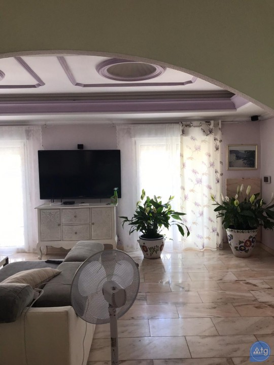 3 bedroom Apartment in Los Dolses - MN6804 - 5