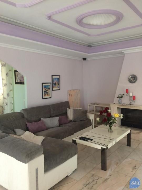 3 bedroom Apartment in Los Dolses - MN6804 - 8