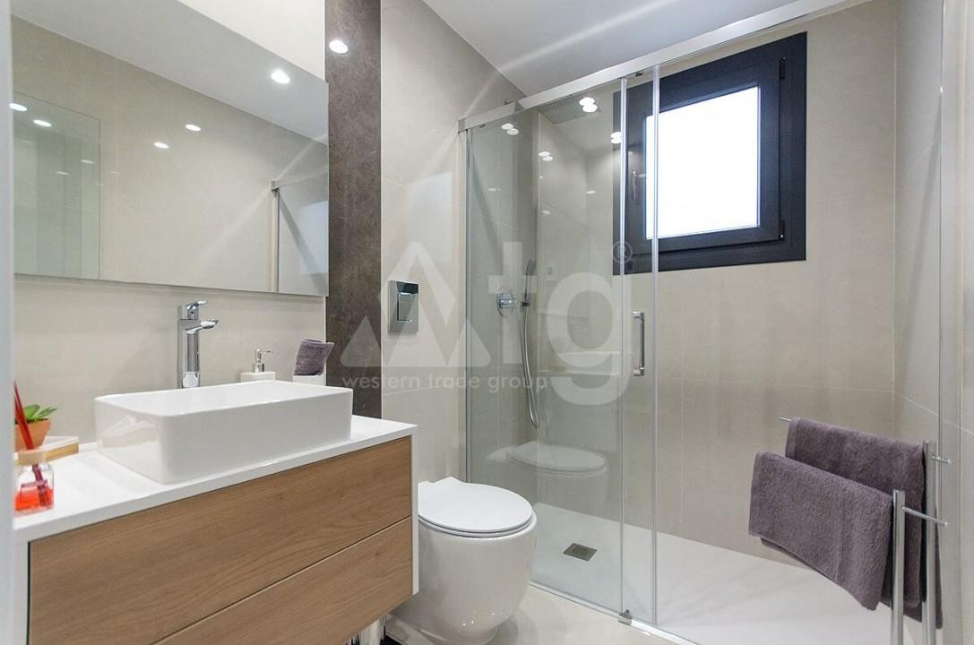 3 bedroom Apartment in Pilar de la Horadada - MG2801 - 4