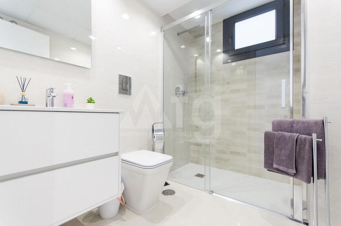 3 bedroom Apartment in Pilar de la Horadada - MG2801 - 7