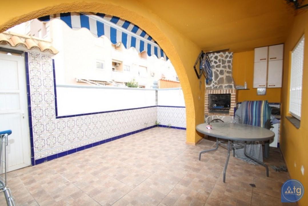 3 bedroom Apartment in Punta Prima - GD113896 - 1
