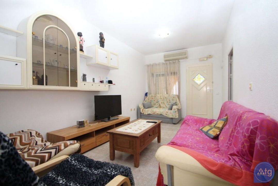 3 bedroom Apartment in Punta Prima - GD113896 - 3