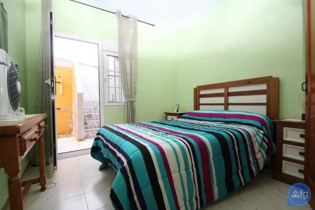 3 bedroom Apartment in Punta Prima - GD113896 - 7