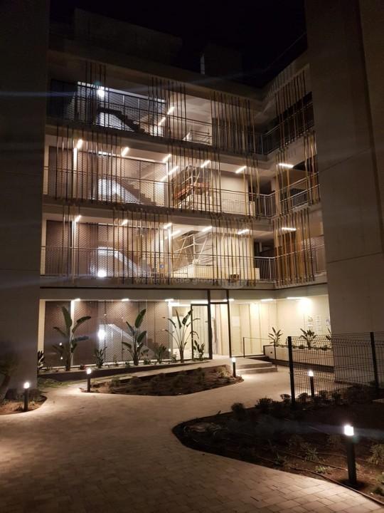 2 bedroom Apartment in Sant Joan d'Alacant  - HI118587 - 18
