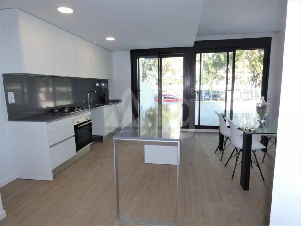 2 bedroom Apartment in Sant Joan d'Alacant  - HI118587 - 3