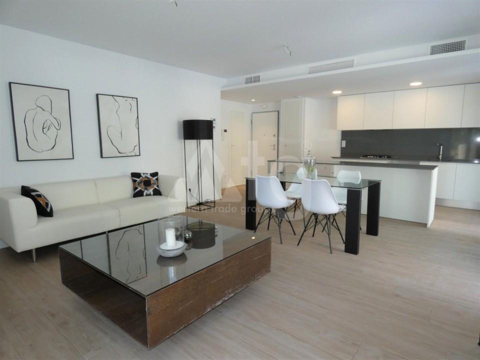 2 bedroom Apartment in Sant Joan d'Alacant  - HI118587 - 6