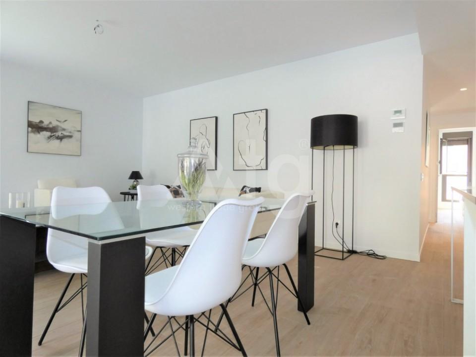 2 bedroom Apartment in Sant Joan d'Alacant  - HI118587 - 7
