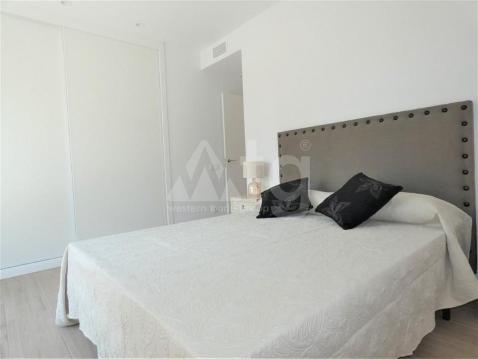 2 bedroom Apartment in Sant Joan d'Alacant  - HI118587 - 9