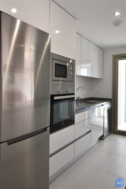 3 bedroom Apartment in Villamartin - VD7900 - 21